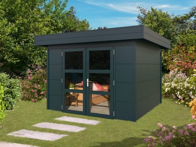 Outdoor_cabinet_3x3-lame